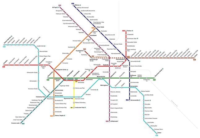 berlin-metro-network-small Map Of The Berlin Subway System on berlin u-bahn map, berlin metro system, berlin subway history, germany rail system map, metro bus b2 map, berlin tunnel map, berlin sewer system map, berlin transit map, berlin transport map, berlin subway stations, stockholm map, berlin train map, berlin tram system map, berlin metro map of s, berlin transportation, dusseldorf s-bahn map, dusseldorf train station map, stuttgart subway map, berlin metro map pdf,