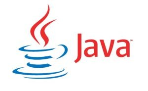 How to Install Oracle Java on Ubuntu Linux? Java Performance Problems
