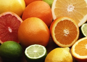 The Benefits of Vitamin C, What can vitamin C do for your health?