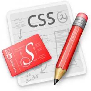 What is CSS and why is it useful?
