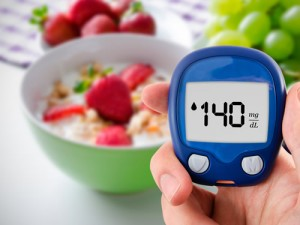 What is High and Low Blood Sugar