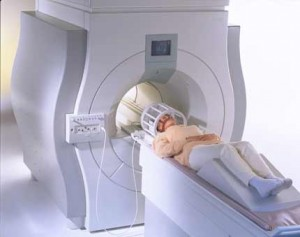 What is MRI Scan?