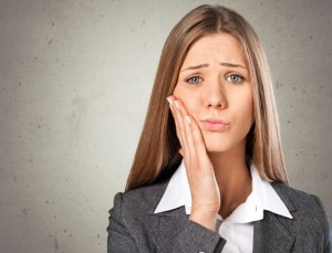 What are the Home Remedies for Toothache